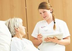 betriebsärztliche untersuchung pflege