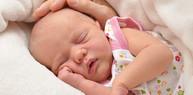 ID_7841_Teaser-Babyfoto.jpg